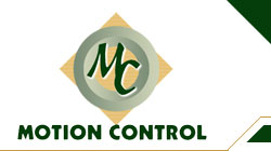 Motion Control Adelaide for all your power transmission products and design.